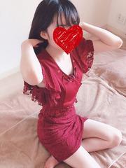 photo_000_210121