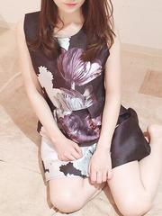 photo_001_201019