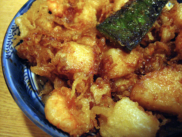 kurokawa03