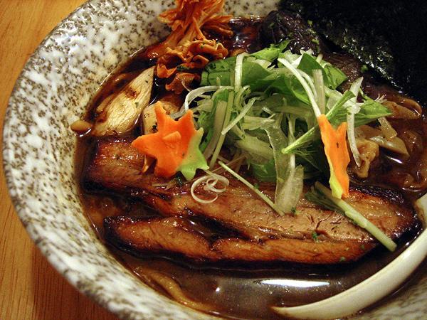 fukuichi03
