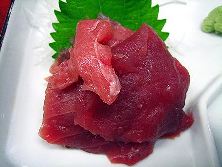 edogawa02