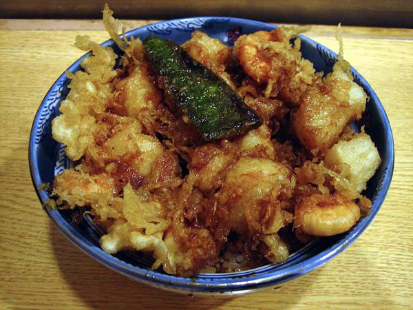 kurokawa02