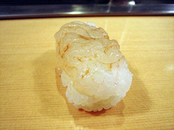 sushidai01