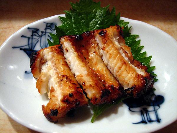sushidai10