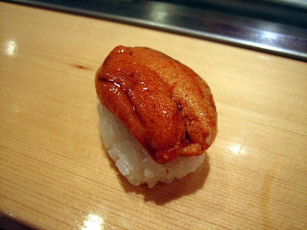 sushidai03