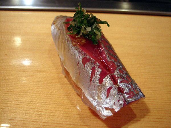 sushidai06