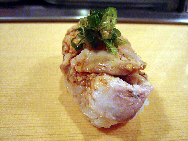 sushidai04