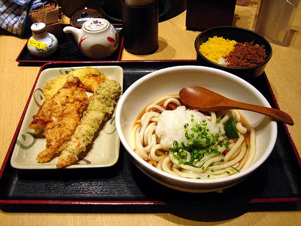komugibo05