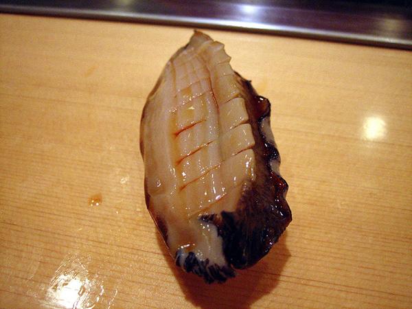 sushidai07