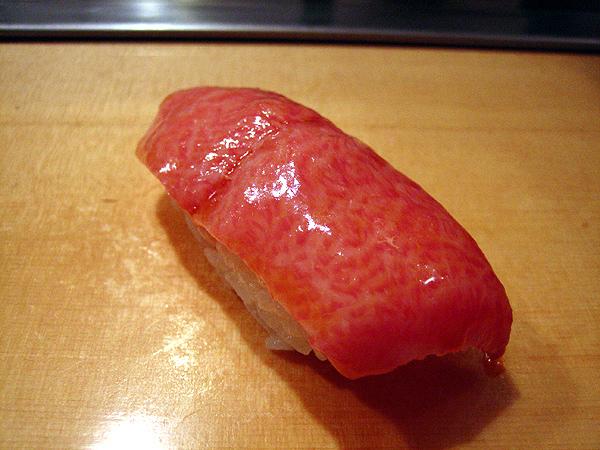 sushidai09