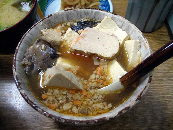 takahashi04