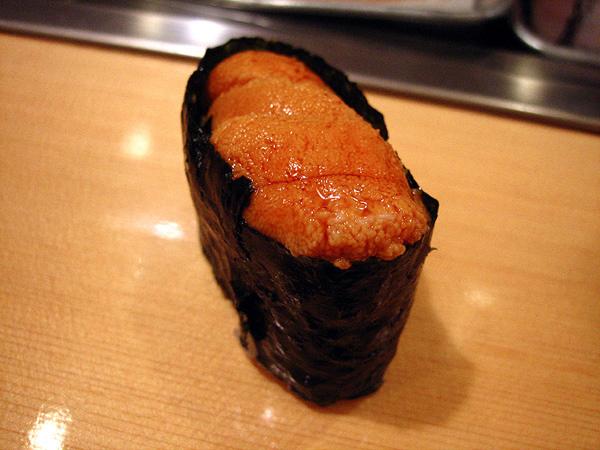 sushidai05