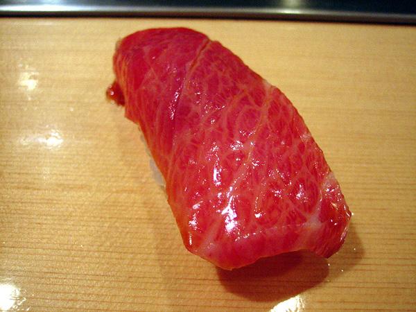sushidai02