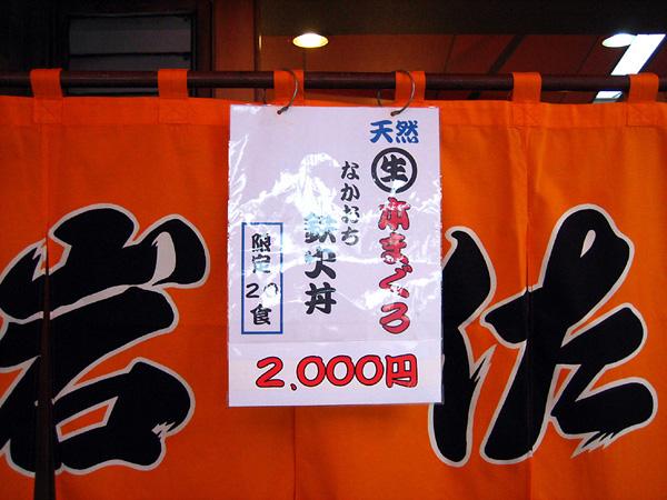 iwasa01