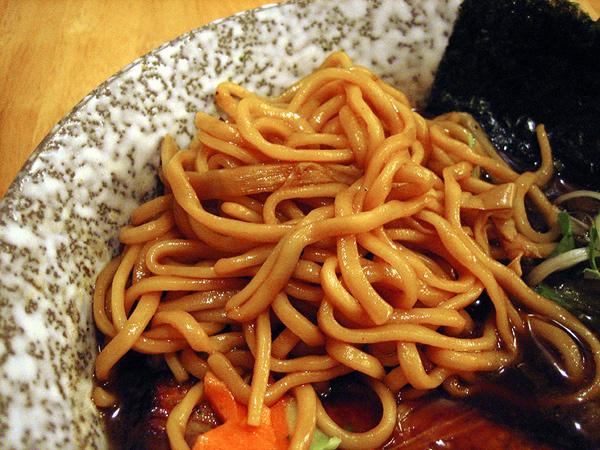 fukuichi04