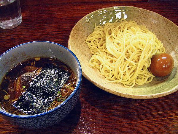 ashura02