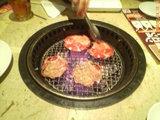 牛タン塩¥830