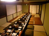 2階座敷(三間連)