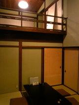 2階(ロフト風)