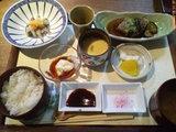 くし串膳1