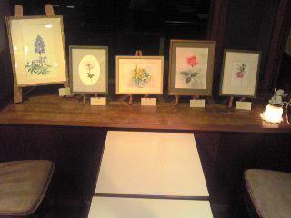 Hiroko_Mori_Exhibition_2