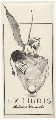 154991cf.jpg