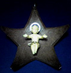 X_mas_ornament_Christ