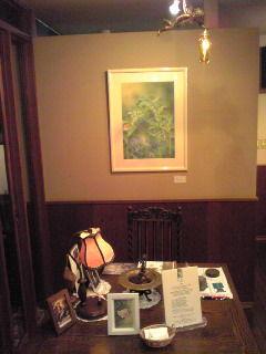 Hiroko_Mori_Exhibition_5