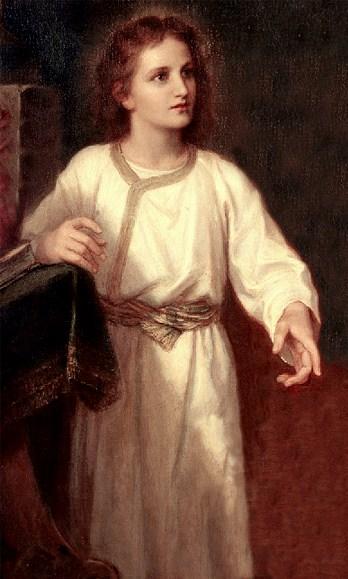 Christ_in_the_Temple_detail_1882_Heinrich_Hoffmann