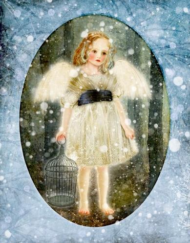 sullen_angel_in_snow
