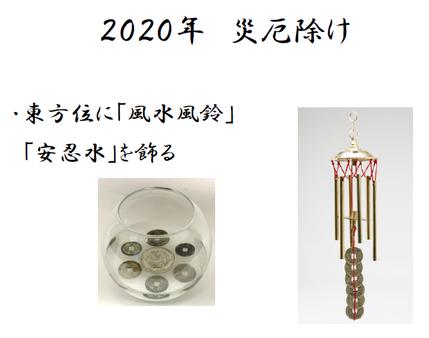 2020 23P