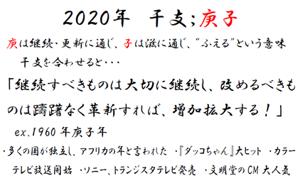 2020 8P