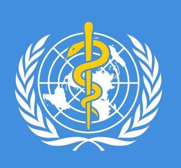 WHO(世界保健機関)へ 風水パワーを注入した新ロゴマークの提案<一風水師の戯言(ざれごと)m(_ _)m>