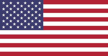 2020年アメリカ大統領選挙を命理学と断易にて占う