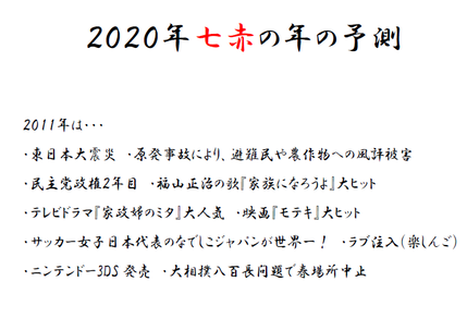 2020 4P