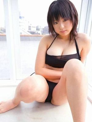 sinozaki7