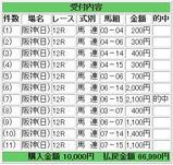 67000円
