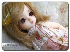 YSD141