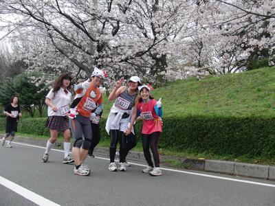 幸手さくらマラソン2010_0404_105953