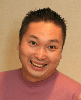 rakumaro