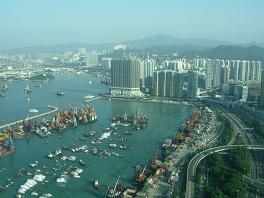 honkong2
