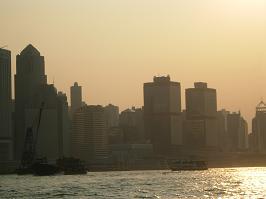 honkong1