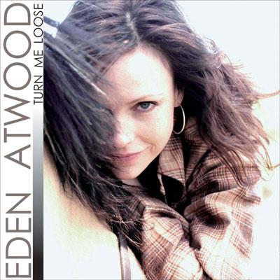 eden_atwood