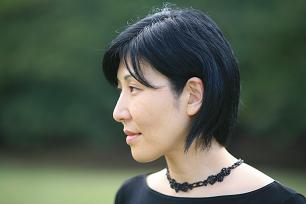 坂之上洋子3