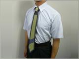 畳ネクタイ