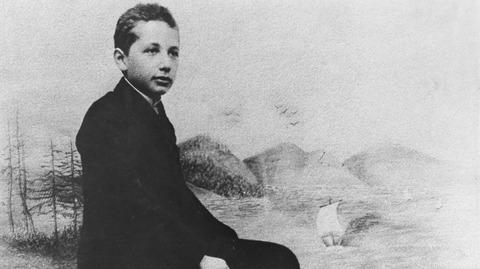 2アインシュタイン14歳