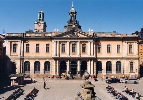 3ノーベル博物館107