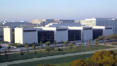 3国立航空宇宙博物館・本館101