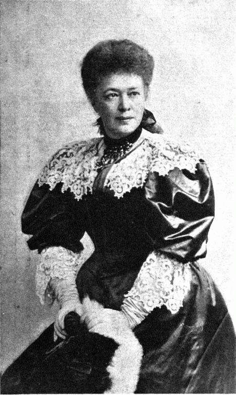 7ベルタ・フォン・ズットナー(1903年)107