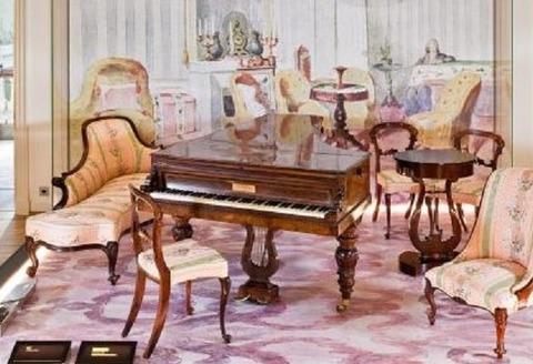 1ショパンのピアノ101